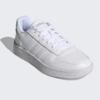 adidas 阿迪达斯 neo HOOPS 2.0 FY6024 女款休闲运动鞋