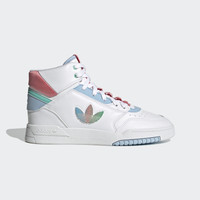 adidas 阿迪达斯 DROP STEP XLT W GZ2795 女款休闲运动鞋
