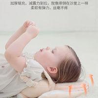 嬰幼兒學走路防摔護頭枕寶寶防撞頭0-3歲兒童護頭后腦