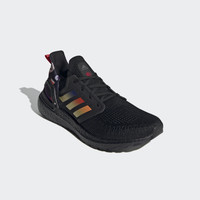 adidas 阿迪达斯 21新春系列 ULTRABOOST 20GZ8988 中性跑步运动鞋