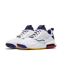 AIR JORDAN MAX 200 CD6105-110 男子篮球鞋