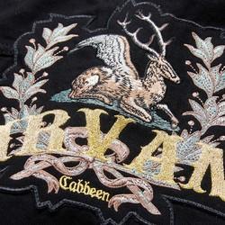 Cabbeen 卡宾 320311501601  男士夹克衫