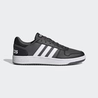 adidas 阿迪达斯 NEO HOOPS 2.0 FY8626 男款休闲运动鞋