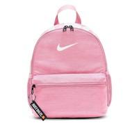 Nike 耐克BRASILIAJDI儿童双肩包