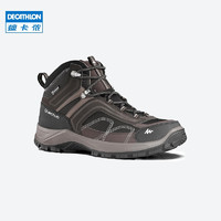 DECATHLON 迪卡侬 113429 男款登山鞋