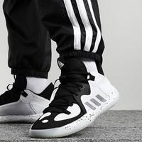 adidas 阿迪达斯 Harden 2 FZ1384 男款低帮篮球鞋
