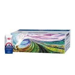 Bright  光明 莫斯利安 原味酸奶  200g*24盒 *3件