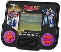 Hasbro 孩之宝 伪装的《泰格电子变形金刚》2代机器人