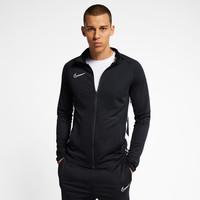 Nike耐克官方DRI-FIT ACADEMY男子足球运动套装速干户外AO0054