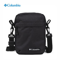 Columbia哥伦比亚男包女包2020新品户外运动休闲单肩包UU1236013