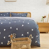 2米床磨毛四件套花纹舒适床单被套床品套件