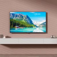 MI 小米 4C系列 E32S 32英寸 高清全面屏Pro平板电视