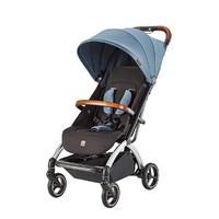 好孩子ORSA d850 婴儿推车