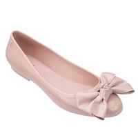 melissa ME01Y1823231301276  女士单鞋