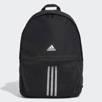 adidas 阿迪达斯  FS8331 运动双肩背包