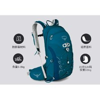OSPREY 10000845 TALON 多功能登山包  +凑单品