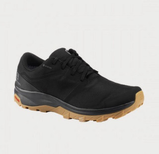 salomon 萨洛蒙 Salomon L40791700 男款运动鞋