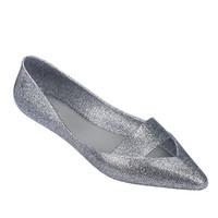 melissa ME01Y1823199303895 女士单鞋