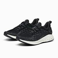 限尺码:ANTA 安踏 FLASHFOAM 12915588 女款跑鞋