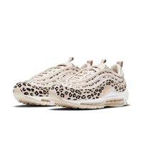 9日10点、新品发售:NIKE 耐克 AIR MAX 97 SE 女子运动鞋