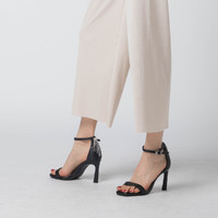 D:FUSE DF9211515510 女士凉鞋