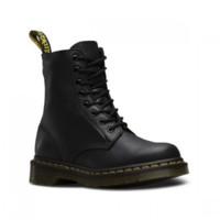 Dr. Martens 1460 荔枝紋軟皮 8孔馬丁靴