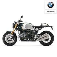 寶馬BMW  R NINET 摩托車 719限量款