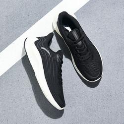 ANTA 安踏 毒刺系列 112115520 男款跑鞋