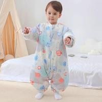 Elepbaby 象宝宝 保暖宝宝睡袋 +凑单品