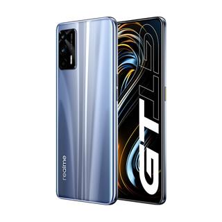 realme 真我 GT 5G手机