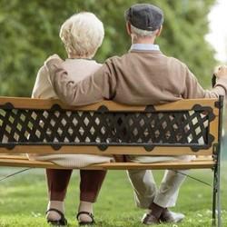 中老年应该如何养生?这份养生保健手册请收好!
