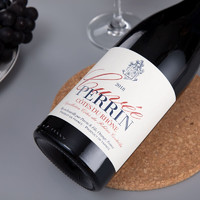 佩兰家族 干红葡萄酒 750ml