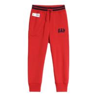 Gap 盖璞 600503 男童裤子