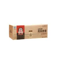 88VIP:正官庄 高丽参膏 30g*4瓶装
