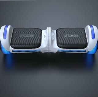 360 V1 Pro 平衡车 白色