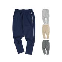 minizone 儿童休闲运动裤 3-8岁