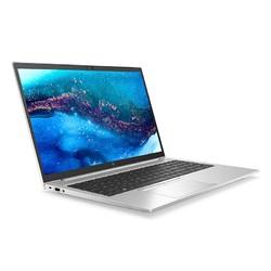 HP 惠普 战X 15.6英寸轻薄笔记本电脑(i5-1135G7、8GB、512GB)