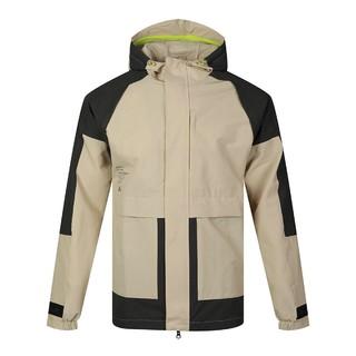 adidas 阿迪达斯  邓伦同款 GF4016 男士运动夹克外套