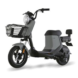 SUNRA 新日 XC2 电动车