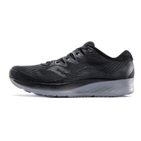 saucony 索康尼 RIDE驭途ISO2 S20514 男子跑鞋 +凑单品