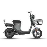SUNRA 新日 XC2 新国标电动车