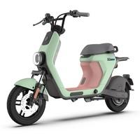Ninebot 九号 C30Lite 新国标智能代步电动车