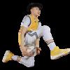PEAK 匹克 速度系列 态极大三角 篮球鞋