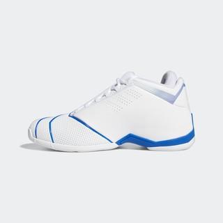 adidas 阿迪达斯  TMAC 2 Restomod 男子篮球运动鞋
