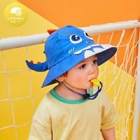 lemonkid 檸檬寶寶 兒童防曬帽子