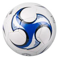 BB-X SPECIAL 战舰 烽火系列 BBX-8260 PVC足球 蓝色旋风 4号/青少年
