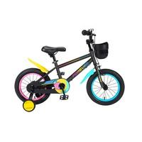 FOREVER 永久 儿童自行车 16寸