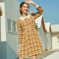 OECE 201FS34715 女士连衣裙