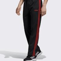 adidas 阿迪达斯 FN1484 男装长裤