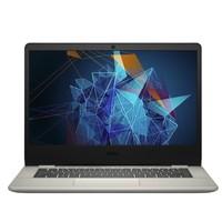 百亿补贴:HP 惠普 战66 四代 14英寸笔记本电脑(i5-1135G7、16GB、512G、锐炬Xe)